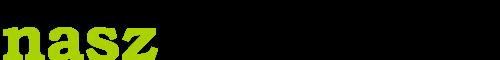strona sołectwa Niemstów