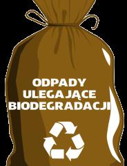 Nowe zasady gospodarowania bioodpadami