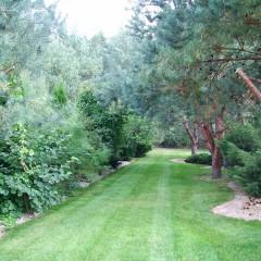 Dwa II-gie miejsca oraz wyróżnienia dla ogrodów z Niemstowa – AKTUALIZACJA