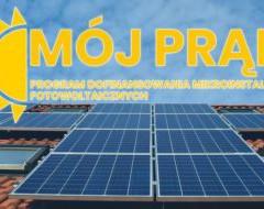 Dofinansowanie domowych instalacji fotowoltaicznych