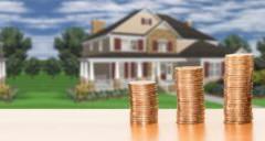 Dopłaty, ulgi i zwolnienia dla mieszkańców