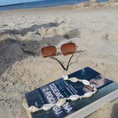 Lubię czytać na wakacjach- rozstrzygnięcie konkursu fotograficznego